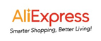 Join AliExpress today and receive up to $4 in coupons - Копейск
